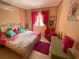 bedroom_new1