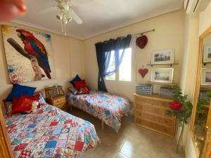 bedroom_new2