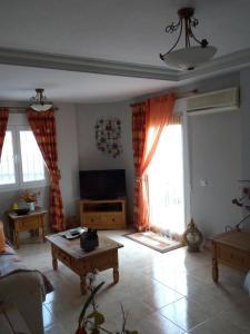 room_tv